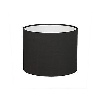 Drum 150 black shade