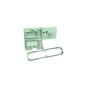 Hoover Dishwasher Detergent Dispenser Kit