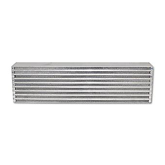 Vibrant Performance 12836 Intercooler Core