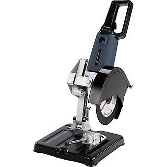 Einhell TS 230, 230mm Cutting Stand for Angle Grinder