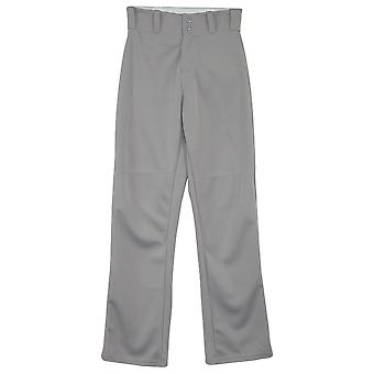 Alleson Atheletic Baseball Pants Mens Style : Rn80185