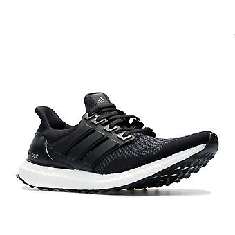 Ultra Boost M - S77417 - Shoes