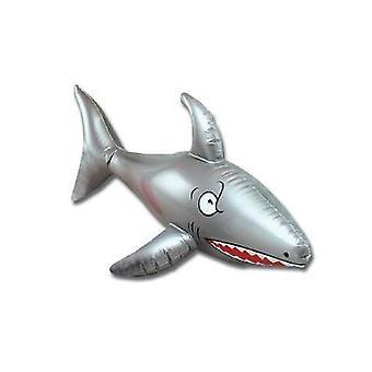 Bnov Inflatable Shark
