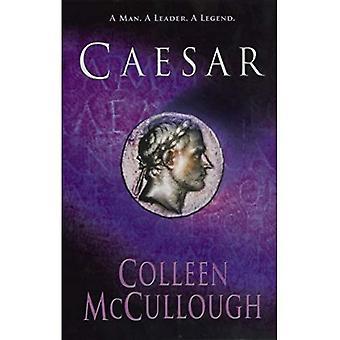 César (Masters de Roma)