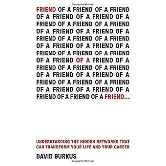 Amigo de um amigo...