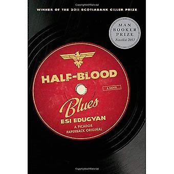 Blues de sang-mêlé