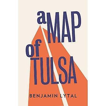 Map Of Tulsa, A