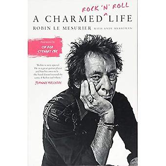 A Charmed Rock 'n' Roll Life