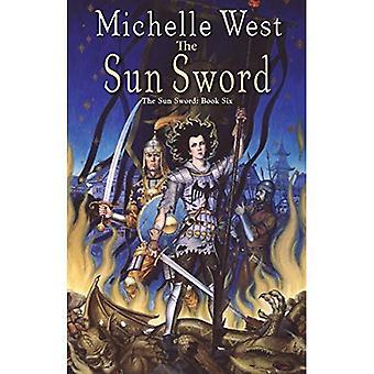 L'épée de Sun (Sun Sword)