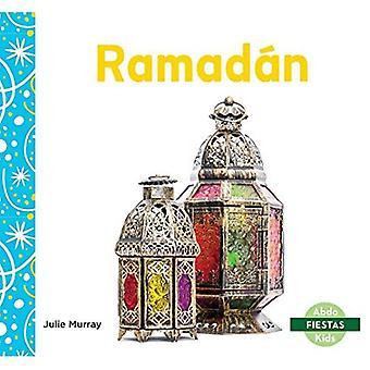 RamadaN / Ramadan (Fiestas / Holidays)
