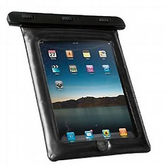Cover bag waterproof submersible Phoenix Tablet / Ipad up to 10.2