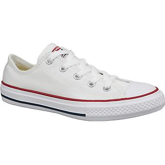 Converse Chuck Taylor All Star Core Ox  3J256C Kids plimsolls