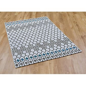 Liberty 34001 6151  Rectangle Rugs Modern Rugs