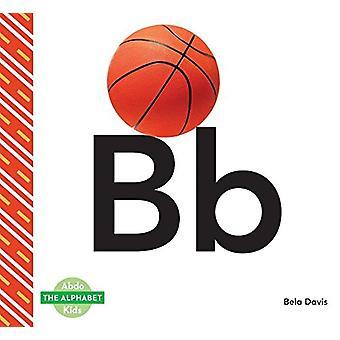 BB by Bela Davis - 9781680808780 Book