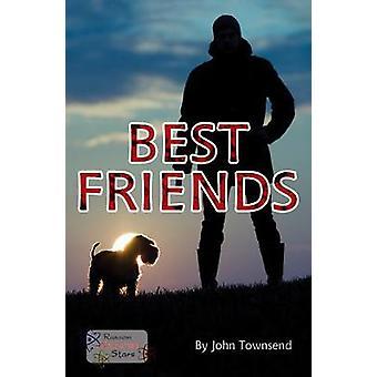 Meilleurs amis-9781785914522 livre