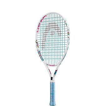 Head Maria 23 Children's racket art. 235618
