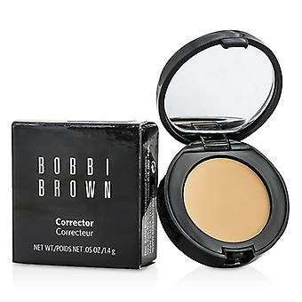 Bobbi Brown Corrector - Porcelain Peach - 1.4g/0.05oz