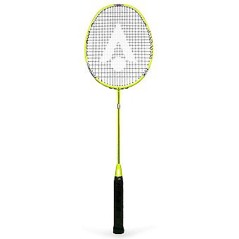 Karakal 88-290 Badminton Racket Sports Pro FF Graphite Power Nano Gel 88g