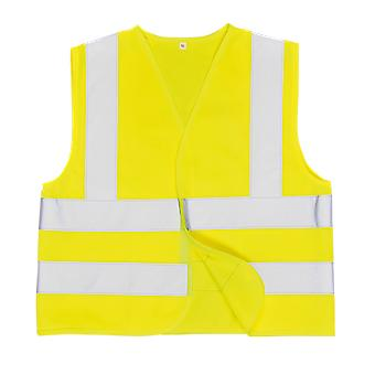 Portwest hi-vis junior weste jn14