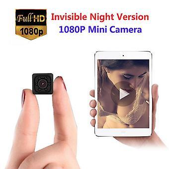 Mini micro hd camera dice video usb dvr recording sports camera