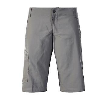 Berghaus Navigator 2,0 mens volwassenen outdoor Walking Short Grey