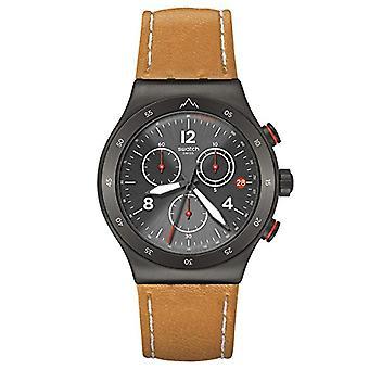 Swatch Watch Man Ref. YVZ400