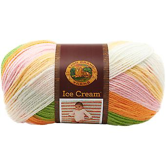 Ice Cream Yarn-Spumoni 923-205