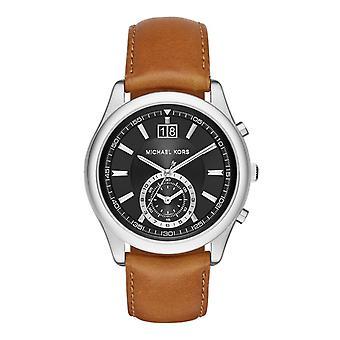 Michael Kors Herrenchronograph Aiden (MK8416)