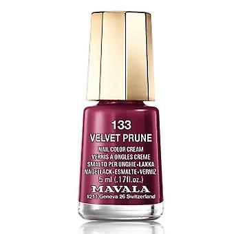 Mavala Color Nails (Damen , Make-Up , Nägel , Nagellack)