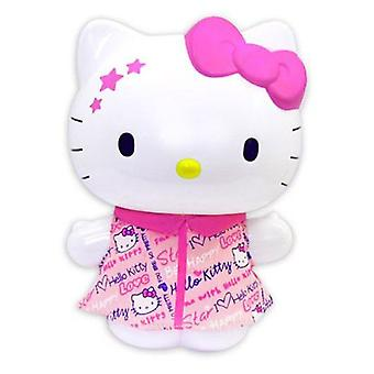 Hello Kitty Bonjour Kitty Figure Gel 150Ml (Enfant , Soin , Lotions Pour Le Corps)