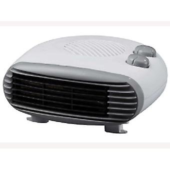 Ardes Horizontal Heater 2 Speed (Home , Air-Conditioning And Heating , Thermofans)