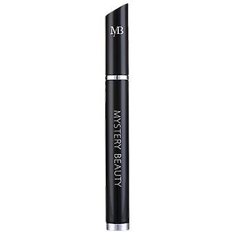 Mystery of Beauty Rejuvenating Eye Pencil Ionic Mob EM8