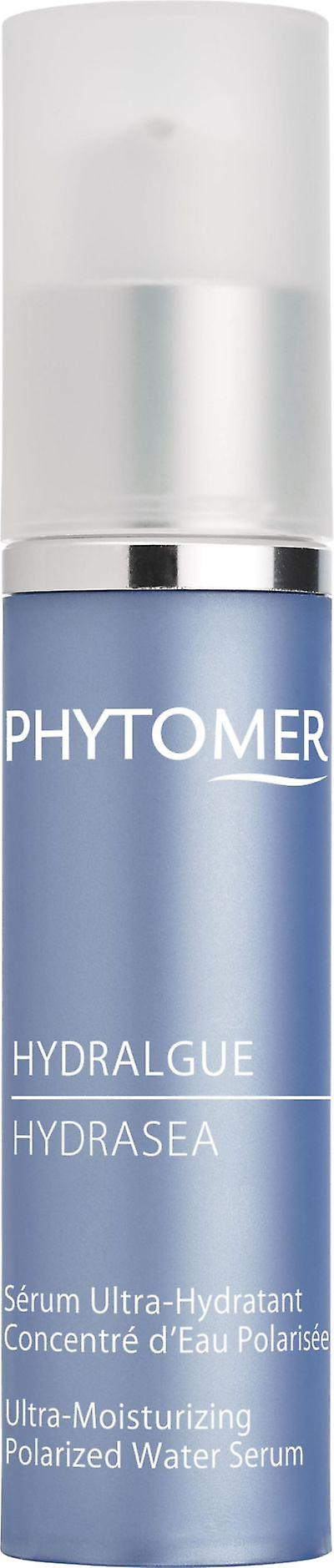 Phytomer Hydra Sea Ultra Moisturising Polarised Water Serum