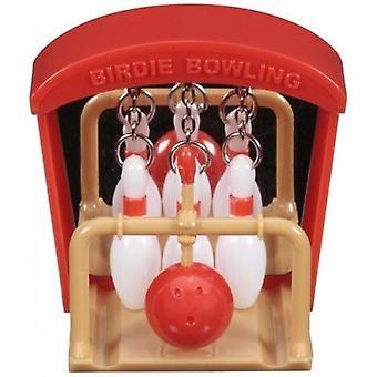 Innsikt Birdie Bowling