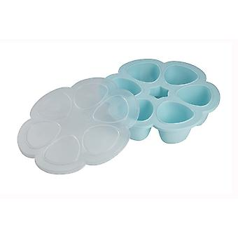 Beaba Multi Portions Silicone 6 X 150 Ml