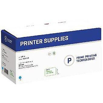 Prime Printing Technologies Toner 4214959 Replaces CLT-C4092S Cyan