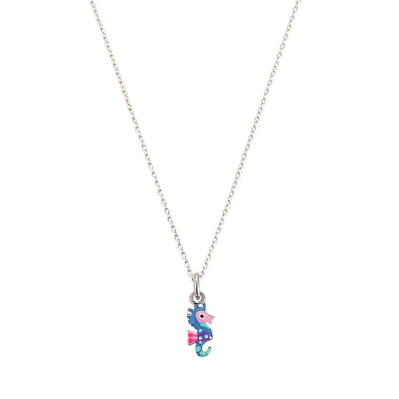 Scout Children necklace chain Silver Seahorse Girls Girls 261069200