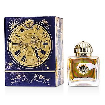 Amouage sort Eau De Parfum Spray 50ml / 1. 7 oz
