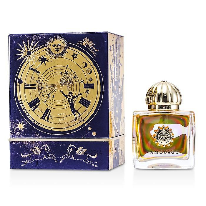 Amouage Fate Eau De Parfum Spray 50ml/1.7oz