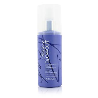 Frederic Fekkai Blowout Primer (Thermal Protection & Frizz Control) 148ml/5oz