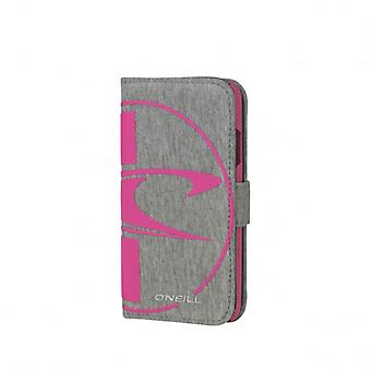 ONEILL Mobile Pouch Neoprene Samsung S4 Grey