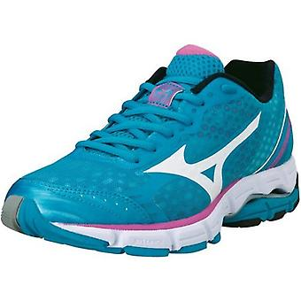Mizuno Connect J1GD144804 running all year women shoes