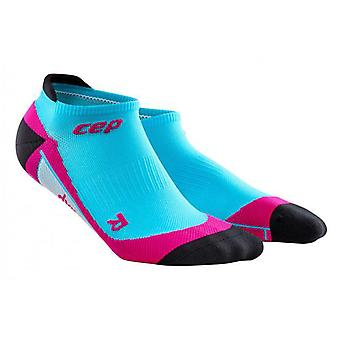CEP kvinder no. viser sokker - hawai blå-pink