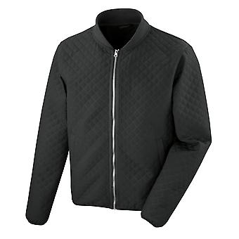 Result Urban Outdoor Womens/Ladies Phantom Softshell Bomber Jacket
