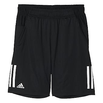 adidas Kinder Club Short - BJ8243