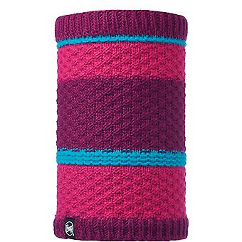 Buff Fizz Knitted Neck Warmer
