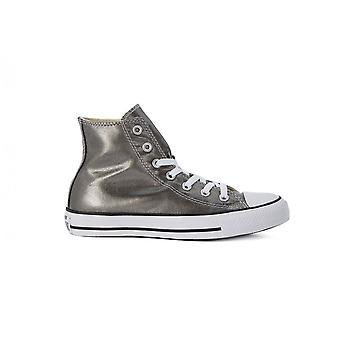 Converse All Star 153179C universal  women shoes