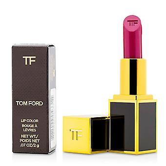 Том Форд мальчиков и девочек губы цвета - # 94 Логан - 2g/0,07 oz