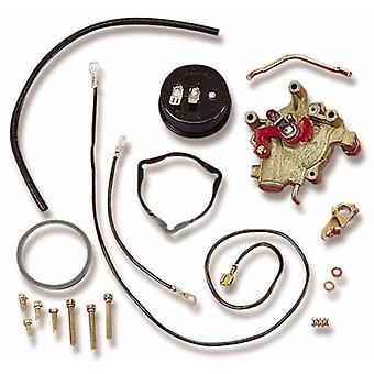 Holley 745-224 Electric Choke Kit