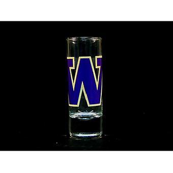 Washington Huskies NCAA